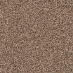 Aquarius Mushroom | Fabrics | Camira Fabrics