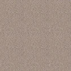 Aquarius Ceres | Upholstery fabrics | Camira Fabrics