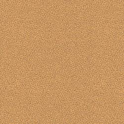 Aquarius Stable | Fabrics | Camira Fabrics