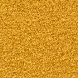 Aquarius Sunglow | Fabrics | Camira Fabrics