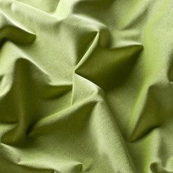 TIZIAN VOL. 2 1-6457-632 | Tissus de décoration | JAB Anstoetz
