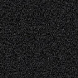 Aquarius Spinoza | Fabrics | Camira Fabrics