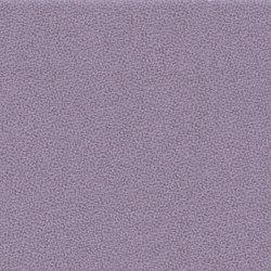 Aquarius Fleece | Tessuti | Camira Fabrics