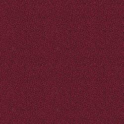 Aquarius Aniseed | Fabrics | Camira Fabrics