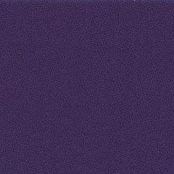 Aquarius Purple | Fabrics | Camira Fabrics