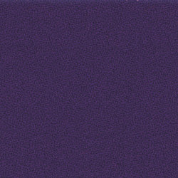 Aquarius Purple | Upholstery fabrics | Camira Fabrics
