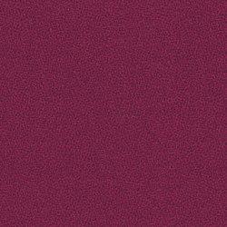 Aquarius Poison | Upholstery fabrics | Camira Fabrics
