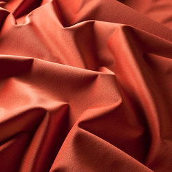 JAMES VOL. 2 1-6366-569 | Fabrics | JAB Anstoetz