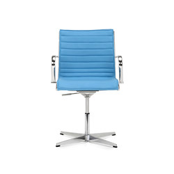 Season Slim 994s | Visitors chairs / Side chairs | Quinti Sedute