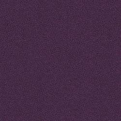 Aquarius Paderborn | Tejidos tapicerías | Camira Fabrics