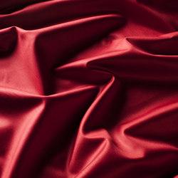 INTERMEZZO 1-6355-216 | Tejidos para cortinas | JAB Anstoetz