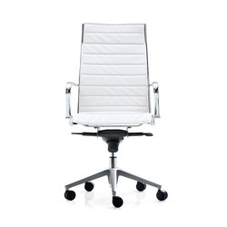 Season Slim 998sl | Chairs | Quinti Sedute