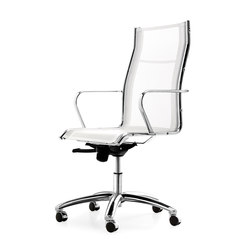Season Slim 997n | Task chairs | Quinti Sedute