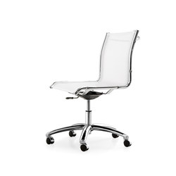 Season Slim 995n | Task chairs | Quinti Sedute