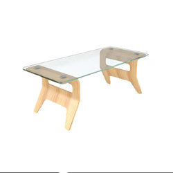 Osaka Table Large | Lounge tables | Lounge 22