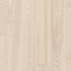 High End Laminate Flooring Hard Floors On Architonic