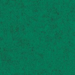 Blazer Belhaven | Stoffbezüge | Camira Fabrics