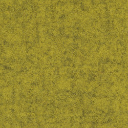 Blazer Ulster | Tissus | Camira Fabrics