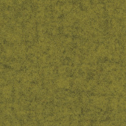 Blazer Camphill | Upholstery fabrics | Camira Fabrics