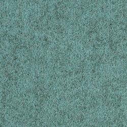 Blazer Latymer | Tessuti imbottiti | Camira Fabrics