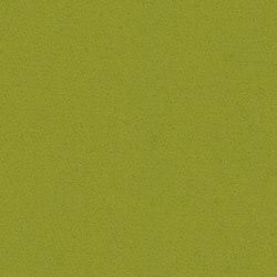 Blazer Bryanston | Tissus | Camira Fabrics