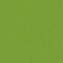 Blazer Newport | Upholstery fabrics | Camira Fabrics
