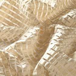 TRISHA CH2640/070 | Curtain fabrics | Chivasso