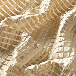 TRISHA CH2640/071 | Curtain fabrics | Chivasso