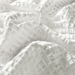 TRISHA CH2640/090 | Tejidos para cortinas | Chivasso