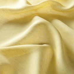 LOUVRE CA7674/040 | Tejidos para cortinas | Chivasso