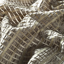 TRISHA CH2640/091 | Curtain fabrics | Chivasso