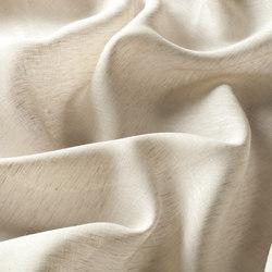 LOUVRE CA7674/072 | Tejidos para cortinas | Chivasso
