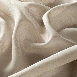 LOUVRE CA7674/092 | Curtain fabrics | Chivasso