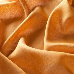 LOUVRE CA7674/161 | Curtain fabrics | Chivasso