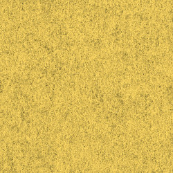Blazer Dunhurst | Upholstery fabrics | Camira Fabrics