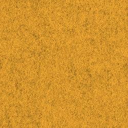 Blazer Wesley | Upholstery fabrics | Camira Fabrics