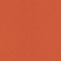 Blazer Keil | Fabrics | Camira Fabrics
