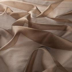 UNION SQUARE CL4014/020 | Tissus pour rideaux | Chivasso