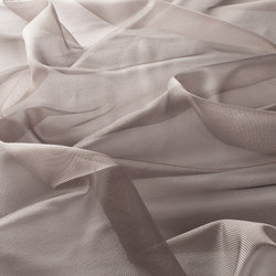 UNION SQUARE CL4014/072 | Curtain fabrics | Chivasso