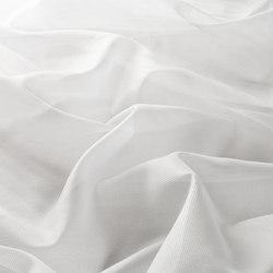 UNION SQUARE CL4014/090 | Tejidos para cortinas | Chivasso