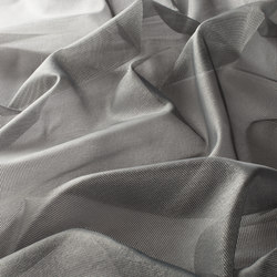 UNION SQUARE CL4014/092 | Curtain fabrics | Chivasso