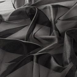 UNION SQUARE CL4014/099 | Tejidos para cortinas | Chivasso