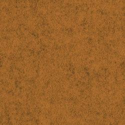 Blazer Starley | Fabrics | Camira Fabrics