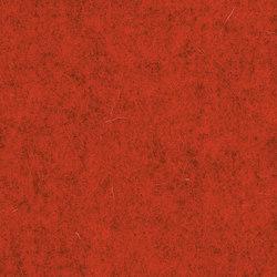 Blazer Edge Hill | Tejidos | Camira Fabrics