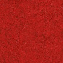 Blazer Handcross | Upholstery fabrics | Camira Fabrics
