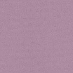 Blazer Sheffiled | Tejidos | Camira Fabrics