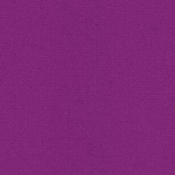 Blazer Eastbourne | Tissus | Camira Fabrics