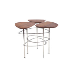 Ripple Side Table | Side tables | Lounge 22