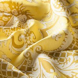 BLUEPRINT CH2570/040 | Curtain fabrics | Chivasso