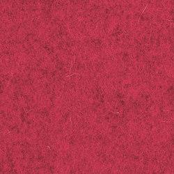 Blazer Aberdeen | Tejidos | Camira Fabrics